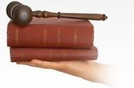 Carrières-Juridiques.com - fiches métiers : Juriste d'entreprise   Juriste   Scoop.it