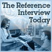 Free webcast - The Reference Interview Today: Practical Principles, Timeless Tips | Library Collaboration | Scoop.it