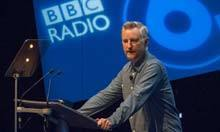 Billy Bragg: 'education reforms risk stifling creativity' | Art Education Advocacy | Scoop.it