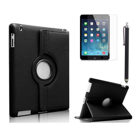 CASE COVER STAND FOR APPLE iPad AIR 5 | Phone Case Covers | Scoop.it