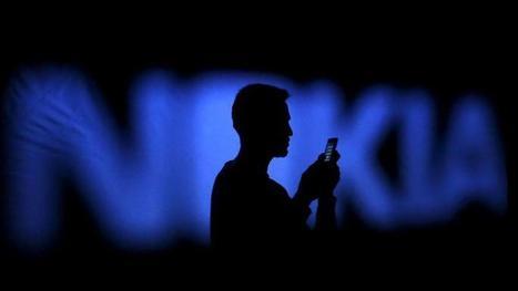 En avalant Alcatel, Nokia veut créer un champion européen des télécoms | Tél&coms | Scoop.it