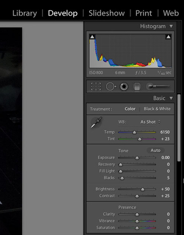 Visual Storytelling: My Digital Workflow #Photogrphy #Lightroom | Photos by Doc - Photography | Scoop.it