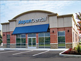 Aspen Dental - Emergency Dental Care | Emergency Dentists | Brooklyn Emergency Dental Care | Scoop.it