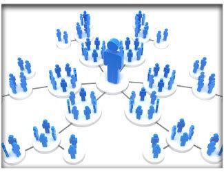 Pourquoi j'abandonne les réseaux sociaux ! | SocialWebBusiness | Scoop.it
