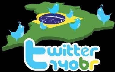 Twitter, une affaire d'Américains, de Brésiliens et... de femmes | Le Devoir | Veille - développement radio | Scoop.it