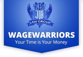 Attorneys For Unpaid Wages | Wage Warriors | Scoop.it