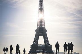 La France veut repenser son industrie touristique - Leconomiste.com | Médias sociaux et tourisme | Scoop.it