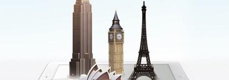 e-tourisme, acte III : de la désintermédiation à la sur-intermédiation | eTourisme - Eure | Scoop.it