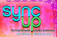 Free Conference on Entertainment Business to Help Independent Artists - WWNO | Independent Music | Scoop.it