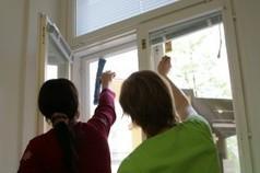 Ikkunat | Hoitoala | Scoop.it