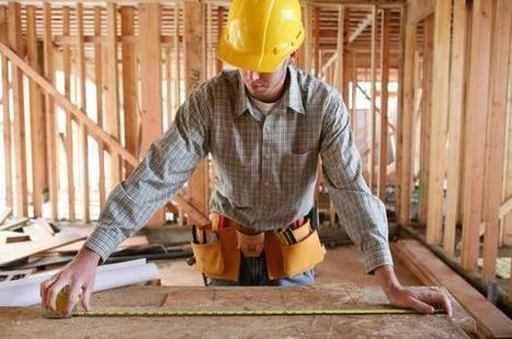 Come Scegliere un'Impresa di Ristrutturazione della Casa - PreventiviCasa.net | Ristrutturazione d'Interni | PreventiviCasa.net | Scoop.it