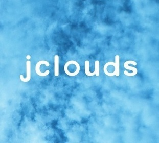 Apache jclouds®