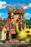 Otto the Rhino   Popular movies   Scoop.it