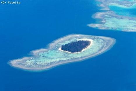 Guide en Nouvelle Caledonie : guide touristique pour visiter la  Nouvelle Caledonie et préparer son voyage   NOUVELLE CALEDONIE   Scoop.it