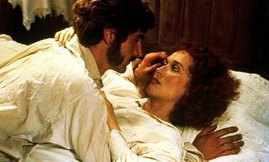 The French Lieutenant's Woman by John Fowles | The French Lieutenant's Woman by John Fowles | Scoop.it