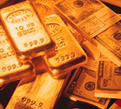 US, China data leads the Gold sell-off: Sharps Pixley | Gold and What Moves it. | Scoop.it