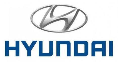 Tunisie : la nouvelle agence de Hyundai à Nabeul - Mcar Location de Voitures Tunisie Blog - News et informations | Mon compte crédit | Scoop.it