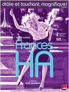Frances Ha | film Streaming vf | ifilmvk | Scoop.it