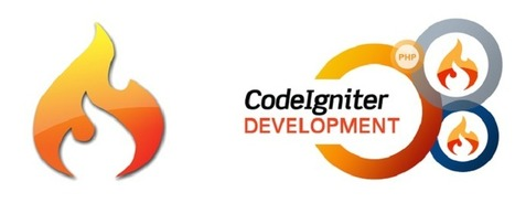 Codeigniter Website Development, Customization Company in Mumbai, India | Parsys Media | Services we offer in Mumbai | Scoop.it