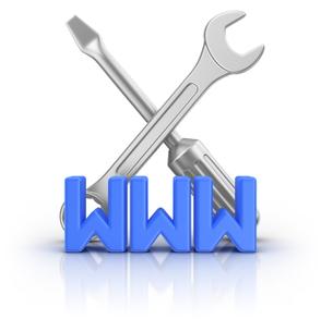 Why SilverStripe might be the best Web Development choice   silverstripe   Scoop.it