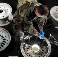 New High Performance Aluminum Alloys   QuesTek Innovations LLC   Aluminium du siècle 21   Scoop.it
