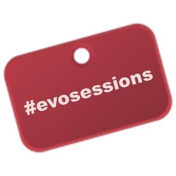 Electronic Village Online / 2014_Podcasting | Mundos Virtuales, Educacion Conectada y Aprendizaje de Lenguas | Scoop.it