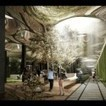 """Journey to the Center of New York: Can Design """"Cure"""" Our Cities? 