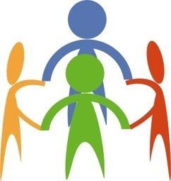 Economie collaborative entre entrepreneurs : la plateforme « Nouveaux Défis » - GBS Appel d'offres | recyclage papier | Scoop.it