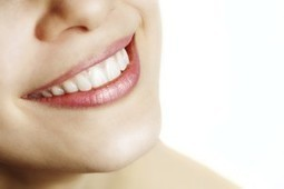 Teeth Whitening Trays Best Way To Have Whiter Teeth | Teeth Whitening Trays | Scoop.it