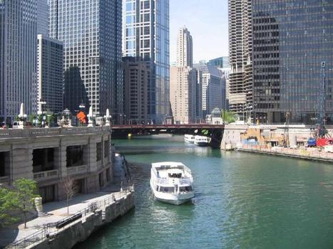 My Favorite City: Chicago - MetroMarks | The BEST City Info for Travellers-MetroMarks.com | Scoop.it