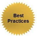 Using EnglishCentral: Best Practices ForTeachers | EnglishCentral World Report | Scoop.it