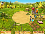 لعبة المزرعة السعيدة - Farm Game - لعبة المزرعة | العاب مجانية جديدة | Scoop.it