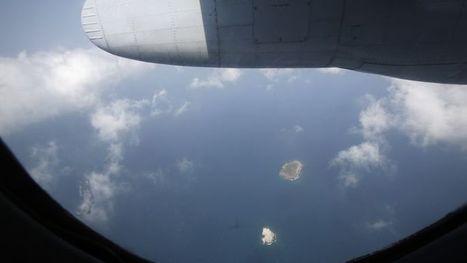 Avion disparu : Interpol ne croit pas à la piste terroriste | Insolite | Scoop.it