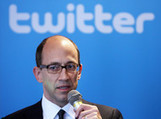 Twitter CEO Costolo Says Investing 'Heavily' in TV | TV Trends | Scoop.it