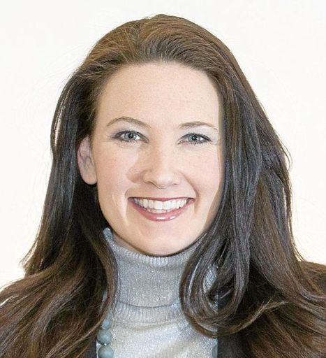 Kendy Cox: Project Relate Oklahoma: A proven strategy for strengthening families | Healthy Marriage Links and Clips | Scoop.it
