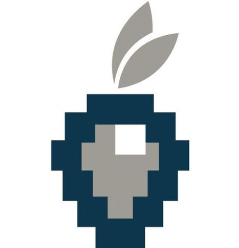Marketing mobile : DataBerries explore le big data prédictif | ITespresso.fr | Big Data Marketing | Scoop.it
