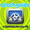 aTechGuide.com