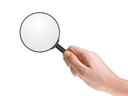 Auditorías en centros educativos. El camino hacia la certificación y la mejora continua - Plataforma Tecnológica para la Gestión de la Excelencia. | Auditoría de la Calidad | Scoop.it