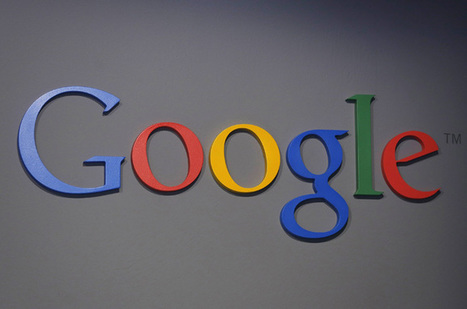US judge allows lawsuit against Google | access control systems | Scoop.it