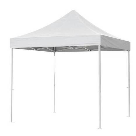 Vente de tentes pliantes, barnums pour intérieur et extérieur: Doublet | actus d'entreprises | Scoop.it