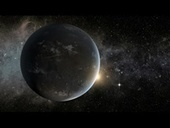 "Kepler discovers smallest ""habitable zone"" planets to date - Astronomy Magazine 