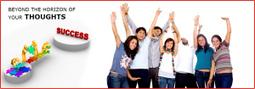 IIT studyforum   IIT   JEE  coaching in saharanpur   JEE coaching in Saharanpur   Scoop.it