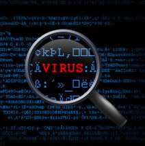 "Kaspersky Lab publicó el informe ""Evaluating the threat level of software vulnerabilities"" 