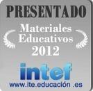 PDI en casa | Usos educativos de la PDI | Scoop.it