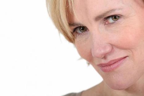 Cancer : donner une seconde vie aux perruques | Aidants familiaux | Scoop.it