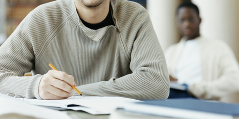 3 Quick Cures For Common Writing Woes - Huffington Post | Пишем и продаём | Scoop.it