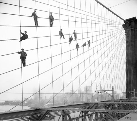 Amazing Rare Photos From History   Time To Break   Public Relations & Social Media Insight   Scoop.it
