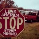 10 victoires environnementales accomplies en 2012 | Chuchoteuse d'Alternatives | Scoop.it