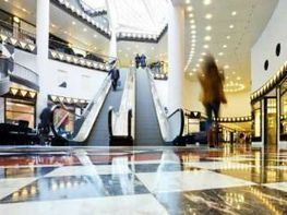 Malls rushing to sign up brands like Zara and Starbucks on hopes of more customers, better per-square-foot sales - The Economic Times | Public Relations and Brands | Scoop.it