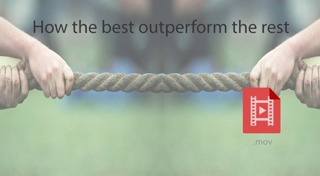 How Best organizations Consistently outperform their competition | Strategy Execution | Scoop.it
